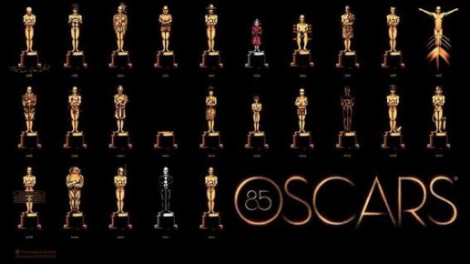 Academy Awards: Best Picture Oscar Winners